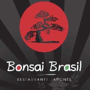 bonsai-brasil
