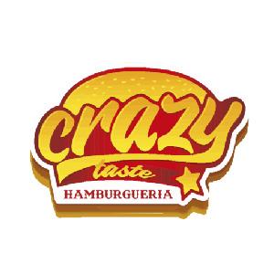 crazy-taste