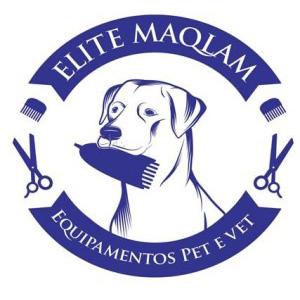 elite-maqlam