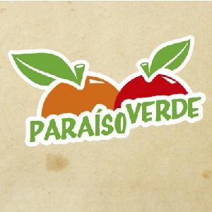 paraiso-verde