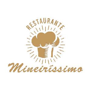 restaurante-mineirissiomo
