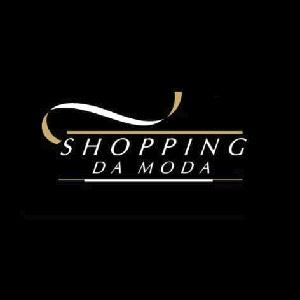 shopping-da-moda